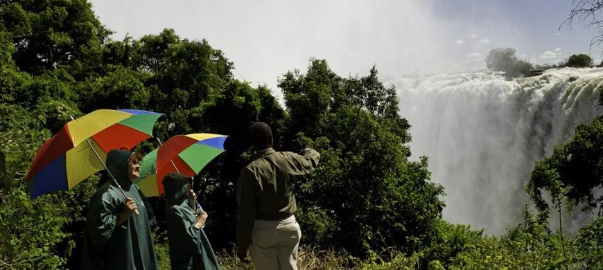 zambia-tour-falls.jpg