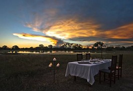 sunsafaris-1-bomani-tented-camp.jpg