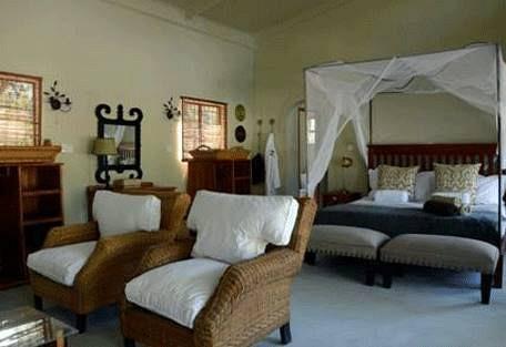 sunsafaris-15-camelthorn-lodge.jpg