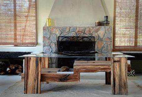 sunsafaris-20-camelthorn-lodge.jpg