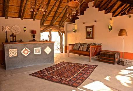 sunsafaris-8-camelthorn-lodge.jpg