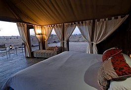 sunsafaris-1-davisons-camp.jpg