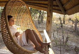 sunsafaris-1-khulu-ivory-lodge.jpg