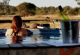 sunsafaris-1-the-hide.jpg