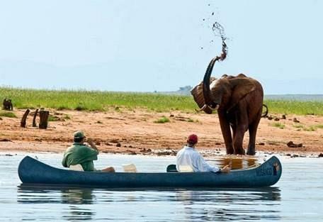 sunsafaris-2-lake-kariba.jpg