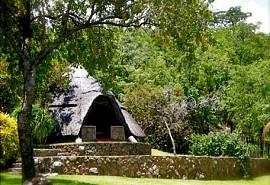 sunsafaris-1-hornbill-lodge.JPG