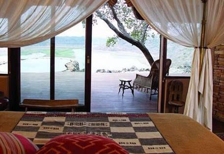 sunsafaris-11-singita-pamushana.jpg