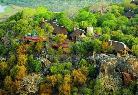 sunsafaris-14-singita-pamushana.jpg