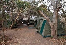 sunsafaris-1-camp-chitake.jpg