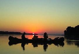 sunsafaris-1-camp-zambezi.jpg