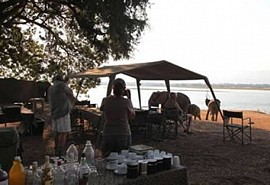 sunsafaris-1-kavinga-river-camp.jpg