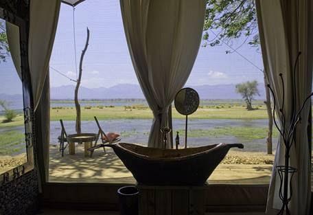 sunsafaris-4-rukomechi-camp.jpg