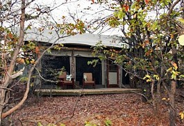 sunsafaris-1-changa-safari-camp.jpg