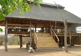 sunsafaris-1-rhino-safari-camp.jpg