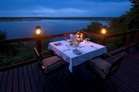 dinner-sunset.jpg
