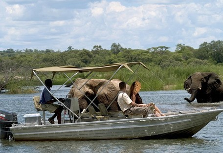 elephant-boats.jpg
