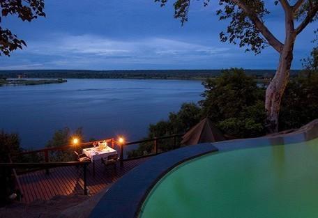 pool-zambezi-sunset.jpg