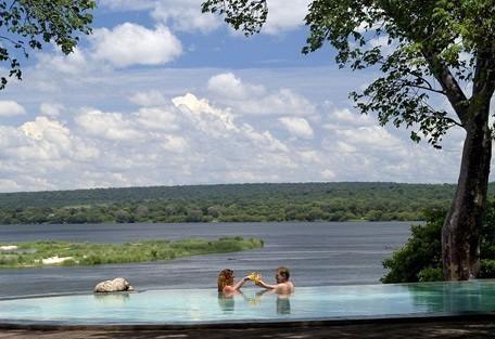 pool-zambezi.jpg