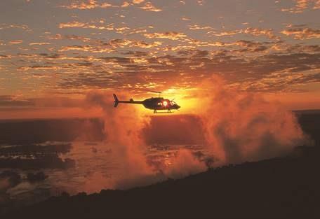 sunsafaris-7-victoria-falls.jpg