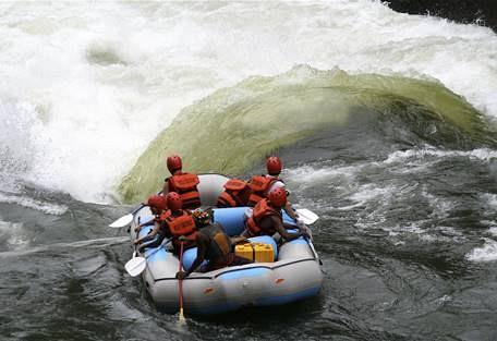 sunsafaris-9-victoria-falls.jpg