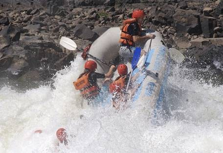 sunsafaris-10-victoria-falls.jpg