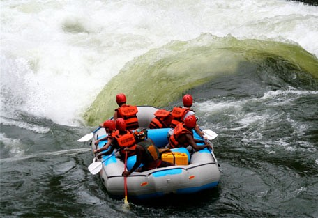 456_clifftop_rafting.jpg