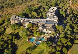 sunsafaris-1-elephant-hills-hotel.jpg