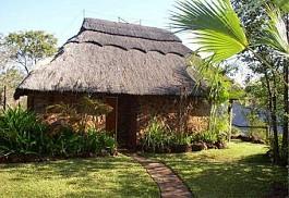 sunsafaris-1-gorges-lodge.jpg