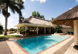 sunsafaris-1-ilala-lodge.jpg