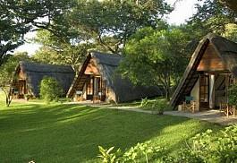 sunsafaris-1-old-ursula-camp.jpg