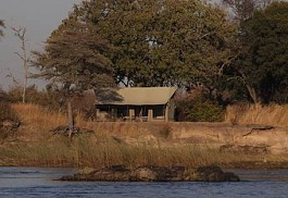 sunsafaris-1-pioneers-camp.jpg