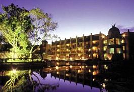 sunsafaris-1-kingdom-hotel.jpg
