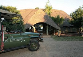 sunsafaris-1-victoria-falls-river-lodge.jpg