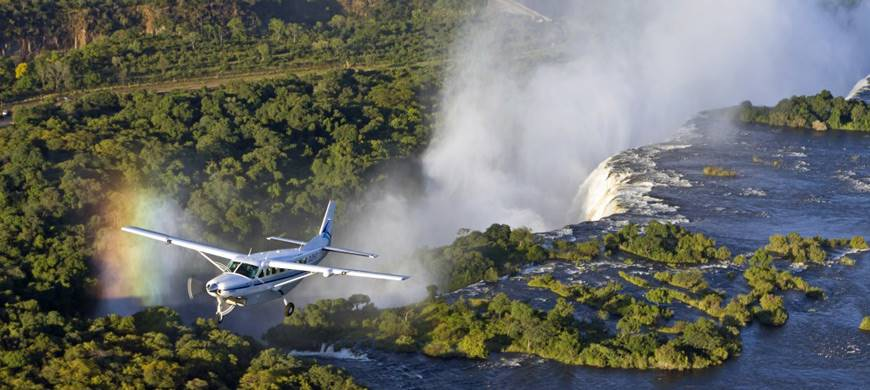 sunsafaris-1-victoria-falls.jpg