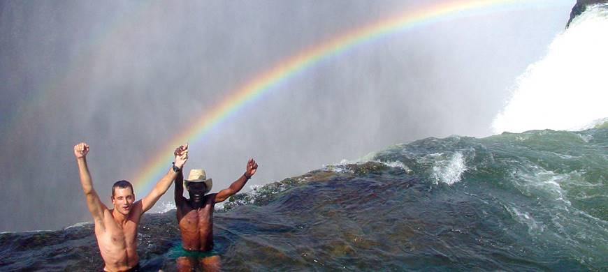 sunsafaris-3-victoria-falls.jpg