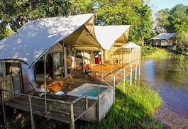sunsafaris-001-zambezi-sands-river-lodge.jpg