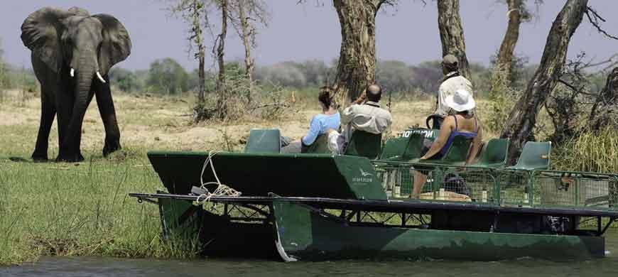 2-zimbabwe-boat-elephant.jpg