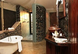 456-1-camp-bathroom.jpg