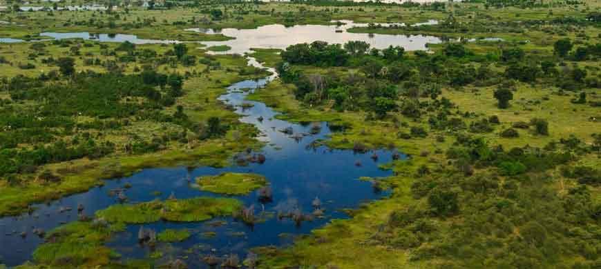 870_okavango_aerial.jpg