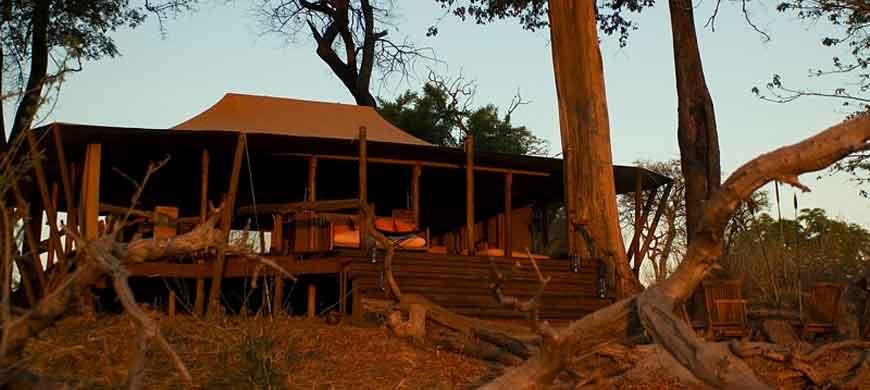 1-linyanti-bush-camp.jpg