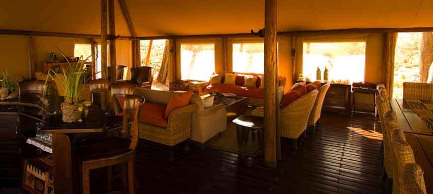 2-linyanti-bush-camp.jpg
