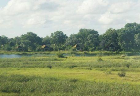 456-1-kwando-lagoon.jpg