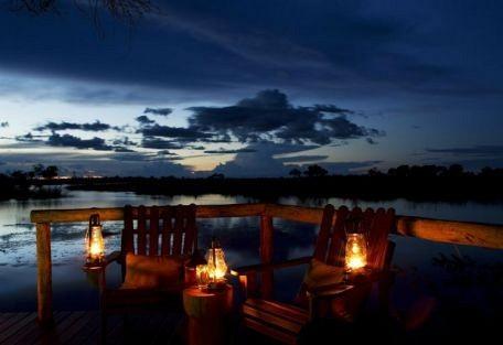 456-3-kwando-lagoon.jpg