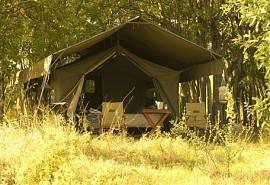 456-1-khwai-tented.jpg