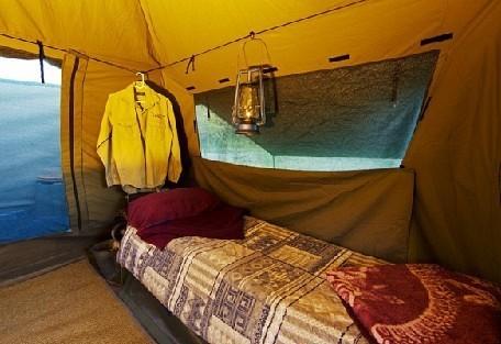 456-6-tent.jpg