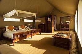 456_linyanti_bedroom.jpg