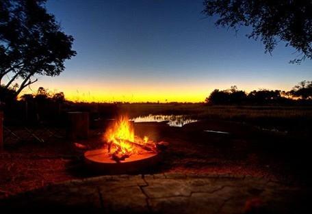 456-6-oddballs-campfire.jpg