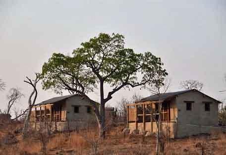 456b_chobe-elephant-camp.jpg