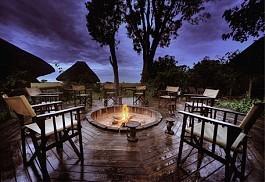 456_lebala_campfire.jpg