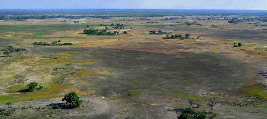 870_wildbotswana_aerial.jpg